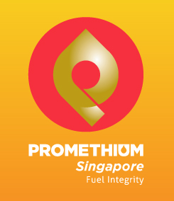 Promethium Marketing Singapore Pte. Ltd.